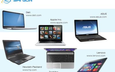 Dịch vụ cho thuê laptop theo ngày