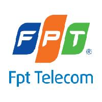 Khách hàng tin dùng dịch vụ của ICT Sài Gòn