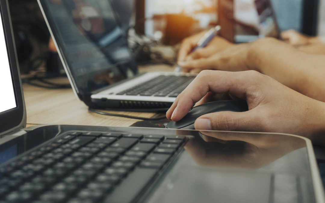 5 lý do nên sử dụng dịch vụ thuê máy tính cho doanh nghiệp