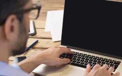 Những câu hỏi thường gặp khi thuê Laptop cấu hình cao