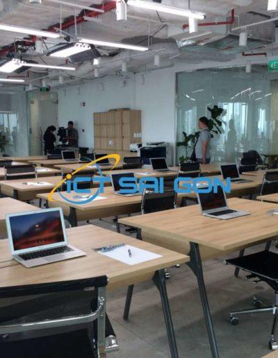 cho-thue-laptop-su-kien (2)