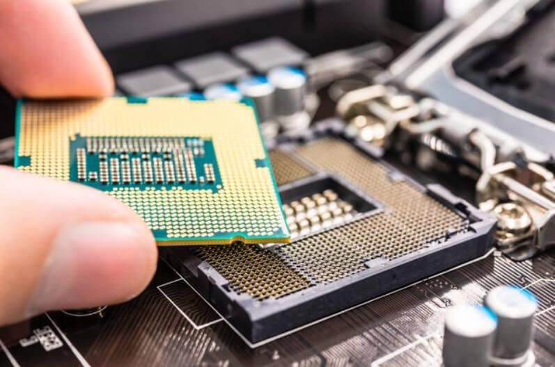 CPU LÀ GÌ | ĐẶC ĐIỂM VÀ LỊCH SỬ PHÁT TRIỂN CPU