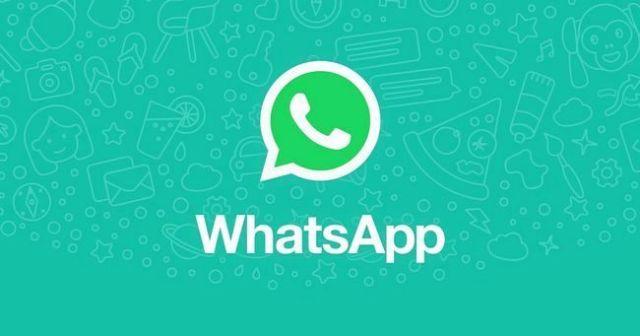 Cách cài đặt và sử dụng WhatsApp Web trên PC và Laptop