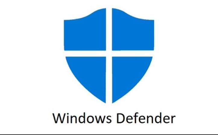 windows defender là gì