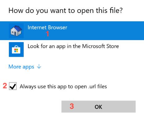 tạo shortcut my computer win 10