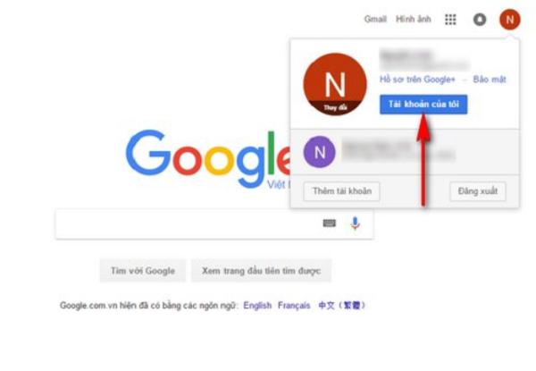 3 Cách Xóa Tài Khoản Gmail Cũ Trên Máy Tính Và Điện Thoại
