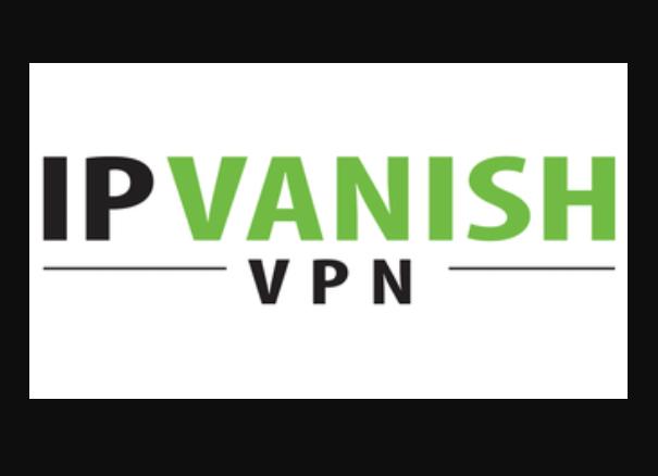 IPVanish - Cách xem netflix miễn phí
