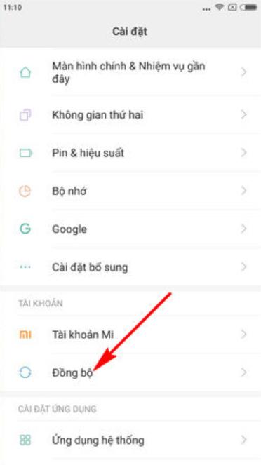 cách xóa vĩnh viễn tài khoản gmail