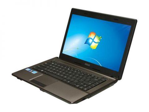 cho thuê laptop asus x44h