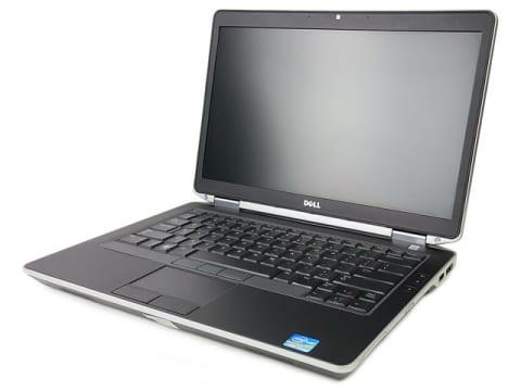 cho thuê laptop dell latitude e6430