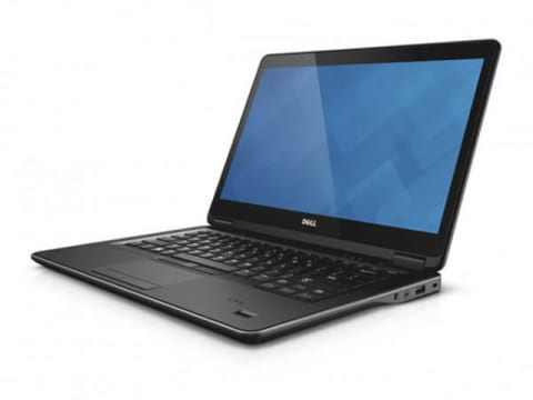 cho thuê laptop dell latitude e7440